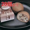 【化粧箱】ショコラの宴(ココアブラウン) 20個入       個包装 甘さ控えめ チョコスイーツ ギフト プレゼント プチギフト お返し その1
