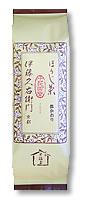 【増量】都かおり150g袋入り×3本セット(2本+1本サービス)§京都老舗のおいしいお茶・宇治茶です。