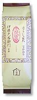【増量】宝かおり100g袋入り×3本セット(2本+1本サービス)§京都老舗のおいしいお茶・宇治茶です。