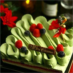 クリスマス チョコレート ショコラ・テ・ベール ラズベリー スイーツ 久右衛門