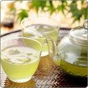 ◆水出し煎茶100g袋入り§茶の本場、京都宇治の老舗お茶屋自慢の宇治茶です。清涼感ある清々し...