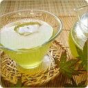 ◆水出し専用 本格 煎茶ティーバッグ(5g×12個入)