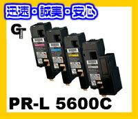 PR-L5600C16171819