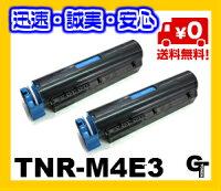 TNR-M4E3
