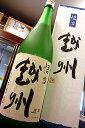 【越州正規特約店】悟乃越州(ごのえっしゅう) 純米大吟醸酒 1800ml(化粧箱入)