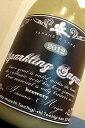 【R1BY新酒!】姿 純米吟醸 発泡にごり スパークリング 本生 720ml