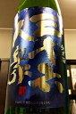 三十六人衆 出羽の里 純米酒 1800ml【クール配送をご希望の場合はクール便をご指定ください】