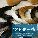 ◆ツレデール:高強力ボタン付け糸 太直径約0.4mm×長60mカセ◆ハリ、ツヤのある丈夫な糸。ス...