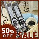◆GTO スパンボタン付け糸8番手150m巻 黒◆手縫い用太糸