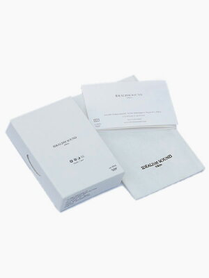 IDEALISMSOUND(イデアリズムサウンド)【LargeSunNecklace(Silver)[No.12065]ラージサンネックレス】[正規品](ペンダント/調節可能/スターリングシルバー/オーバルチェーン/喜平/太陽/花/銀/925/ギフト/プレゼント/ユニセックス/メンズ/レディース)【送料無料】