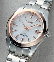 グランドセイコーGRANDSEIKOSTGF068レディース腕時計クオーツ