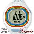 セイコー プロスペックス SEIKO PROSPEX SBEH011 腕時計 クオーツ 限定モデル