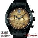 、セイコー ワイアード SEIKO WIRED AGAT717 メンズ 腕時計 クオーツ ジャスティス・リーグ限定モデル