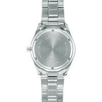 セイコーセレクションSEIKOSELECTIONSCDC083メンズ腕時計クオーツ