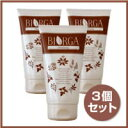 Biorga_3set_side2