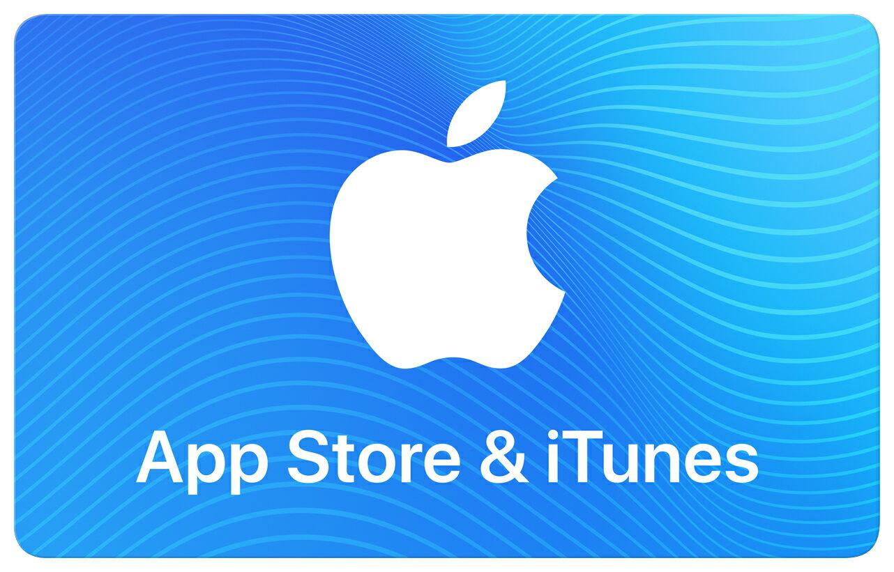 【初回限定次回10%OFFクーポン】App Store & iTunes ギフトカード(1,500円)|ROOM - 欲しい! に出会える。
