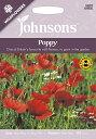 【輸入種子】Johnsons Seeds WILD FLOW...
