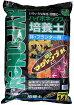 元肥マグァンプK入りハイポネックス培養土鉢・プランター用14L