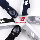 ニューバランス newbalance メンズ レディース スニーカー カジュアル シューズ 靴 ファッション ストリート PRO COURT VULC SQA SQC SQD 黒 灰 紺