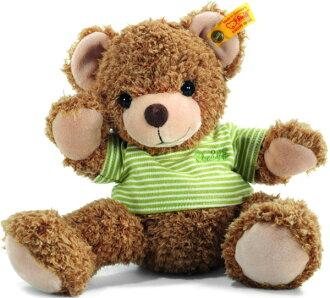 史迪夫 Knuffi 泰迪熊泰迪熊毛絨玩具泰迪熊