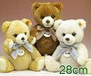 Img61360397