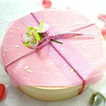 薄紅桜/桜スイーツキャンディ