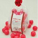【母の日限定】カーネーションキャンディー☆レビューを書くと飴プレゼント☆