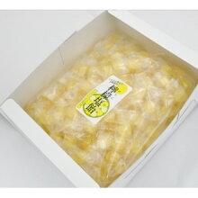 レモン塩飴1キロ・お中元用