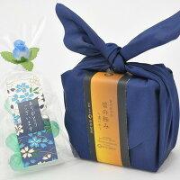 父の日 プレゼント 碧の極みSEキャンディーセット【送料無料】レビュー書き込みで次回あめプレゼント