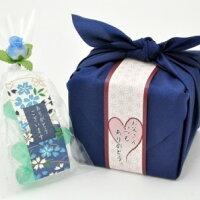 父の日 プレゼント 飴の素キャンディーセット【送料無料】☆レビュー書き込みで次回あめプレゼント