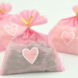 バレンタイン 義理チョコ キャンディ プチはぁーと プチギフト プレゼント 30個 まとめ買いで プラス5個