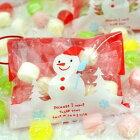 【クリスマス】オーナメントキャンディー