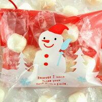 クリスマス オーナメントキャンディー☆レビュー書き込みで次回あめプレゼント