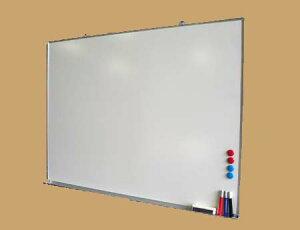 オーダーメイドお部屋に合わせてお好みのサイズにカット出来ます国産JFEホーローホワイトボード...