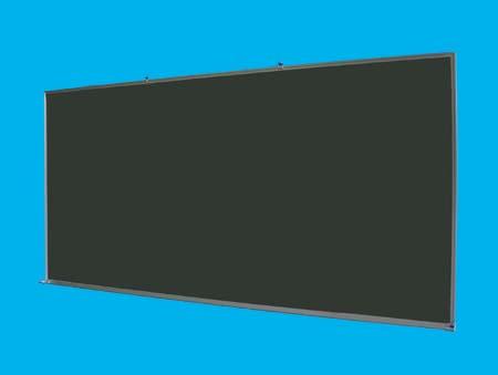 国産JFE壁掛用黒板(グリーンボード)W1800×H900(TS-36G)】一部離島・沖縄は別途送...