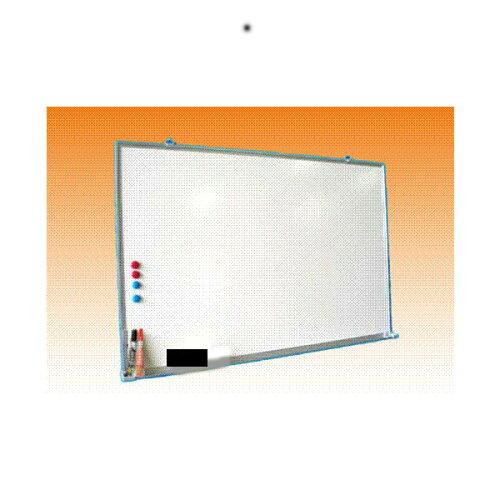 国産JFEホーローホワイトボード壁掛け用 W900×H600 (T-23W)マーカーセット付期間限...