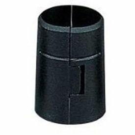 アイリスオーヤマ 【MR-4K】メタルラック棚板固定部品 ※お取り寄せ商品です※