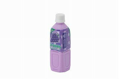 產品詳細資料,日本Yahoo代標|日本代購|日本批發-ibuy99|ボトルグレープ 消しゴム【iwako 消しゴム 日本製 プレゼント ご褒美 おまけ 景品 おもちゃ…
