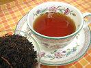 100%国産紅茶「べにふうき」