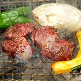 (BBQ バーべキュー)焼き肉 牛肉 厚切り生サガリ 1kg(200g×5) 冷蔵 焼肉 送料込み