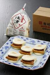 【岩崎本舗】長崎角煮まんじゅう 5個入(袋入り)