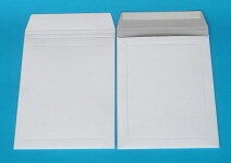 A5厚紙封筒ワンタッチテープ付200枚