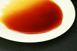 冷麺用・特製スープ5人前