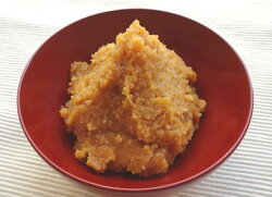 八木澤商店(ヤマセン)の麹味噌