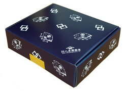 ギフト箱(お中元、お歳暮、御祝い、御礼、内祝い、お供え)