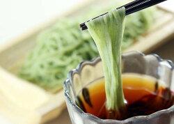 【小山製麺】【ギフト用】めかぶそうめん&梅と柚子香るそうめんセット