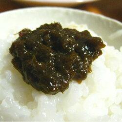 岩手県産ピーマン15個分使用したピーマン味噌甘口ご飯の友