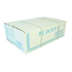 [郵費免費][400]珍藏UV土nou袋PE 10*10 48cm*62cm半透明[沙袋沙袋袋簡易的簡單的浸水水災大雨防災對策耐久性]