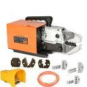 カットフィルター 橋本 モーターフィルター φ400mm (20枚入) [M400] 販売単位:1 送料無料