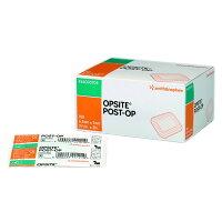 オプサイトPost-OpII9.5cm×8.5cm/66000709